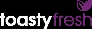 Toastyfresh® Logo