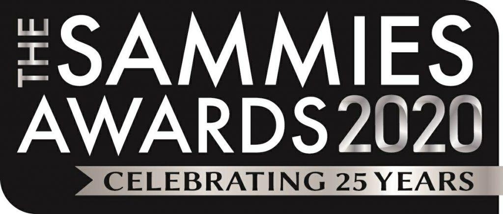 The Sammies Awards 2020 - Toastyfresh Runners Up